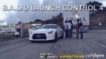 BADD Launch Control 4