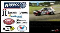 Neil Corbin Racing - Barbados Festival of Speed Handicap Race