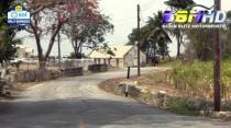 SOL Rally Barbados 2014