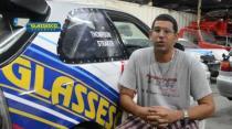 Adrenaline Rush Racing Team(Rally Prep)2016