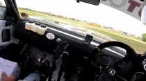 Neil Corbin Racing - King of the Hill 2018