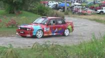 Stillo Sol Rally Barbados 17