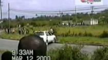 rallymaxx 2000 clips