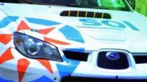 Sol Rally Barbados 2014 Promo