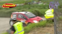 Rally Barbados 2013 King of the Hill - Highlights Teaser 4