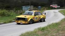 Andrew Jones Rallyin Sol Rally Barbados 2019