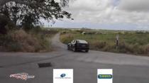 Rallymaxx Tv Automotive art Shakedown Stages 2017