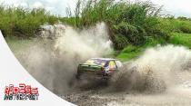 VRW | Barbados Rallycross Carnival 2019