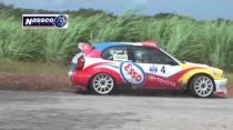 NASSCO Racing Team 2015 Rally Review