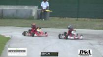 SECTUS Technologies 2019 BKA Championship Round 3