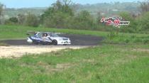 Rallymaxx Tv BARL RallyRx 2015 round2