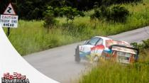 Best of MCBI Full Throttle Double Header Mapps & Stewarts Hill