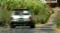 rallymaxx 2 RALLY EVENTS 2003