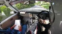 Neil Corbin Racing - Summer Nights '16 Springvale to Dark Hole