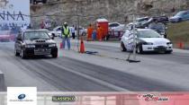 Rallymaxx Tv John Tiny Harrison Memorial Race meet 2017