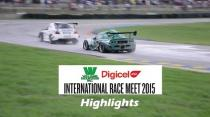 Williams Industries / Digicel International Race Meet 2015 (Pure Sound & HD)