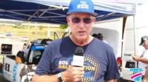 Rally Report: Rally Barbados 2017 - Roger Skeete