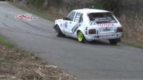 Rallymaxx Tv Man On A Mission Neil Corbin Racing 2