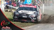 eCarib Classifieds Best of SOL Rally Barbados 2017