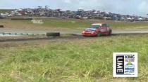 BRC LIME King of the Hill 2015 RACE 1