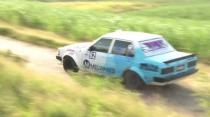 Reef Mortorsports Sol Rally Barbados