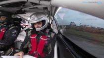 Rhett Watson - BMW - King of the Hill - Run 2