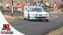 Sol Rally Barbados 2014 Full Coverage