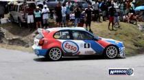 Neil Corbin Racing - Nassco Racing Team RB17 Day 3