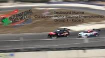 Seaboard Marine CMRC Group 4 - Race 2