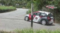 Maloney Racing Citroen C2