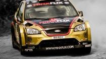 Sol Rally Barbados 2013 Full coverage HD