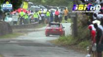 SOL Rally Barbados 2013 2WD Battle Day & Night Teaser (Pure engine sounds)