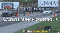 B.A.D.D Launch Control 3