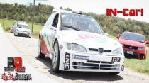 Maximum attack Dane Skeete Peugeot 306 Maxi