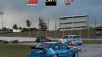 2018 JSB Motorsport Sponsors Track Day