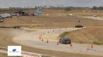 Rallymaxx Tv VRW Easter Bimma Cup sprint
