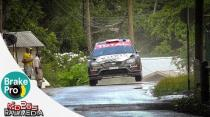 BRC Winter Rally 2017
