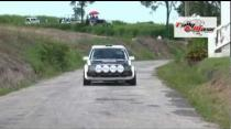 Clifford Cox 1600 16v Toyota Starlet