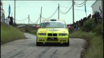 BMW Attack Watson Racing 2013
