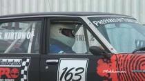 Bushy Park Raceway International Meet 2010