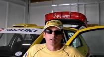 Sean Gill 2011 interview