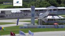 Williams Industries Int'l Racemeet 2017CMRC