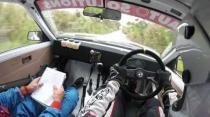 Neil Corbin Racing - 2016 King of the Hill- Fastest Run