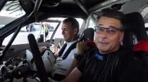 Nassco Racing Team 2018 Review