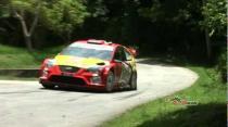 RallymaxxTv M.C.B.I Speed Event #3 2011