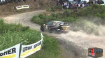 Sol Rally Barbados teaser TESTER video
