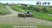 King Of The Hill 2011 - Teaser #4 Barry & Roger Mayers