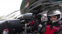 Rhett Watson - BMW - King of the Hill - Run 4