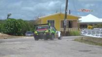 M&M Racing Team Sol Rally Barbados 2016 Day1&2