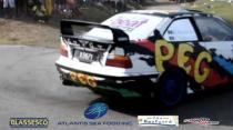 Rallymaxx Tv Sol Rally Barbados 2017 Day 3